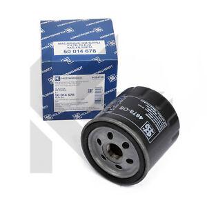 Filtro-de-aceite-50014678-piston-Schmidt-AUDI-SEAT-SKODA-VW-04e115561b-04e115561d