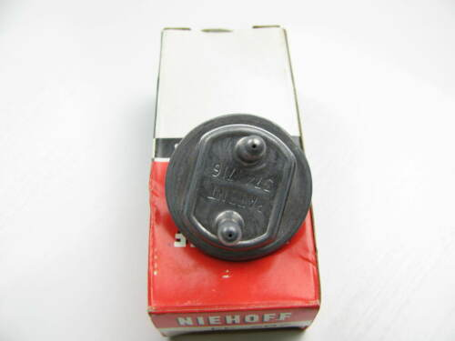 Niehoff FE-607 Air Charge Intake Air Temp Temperature Sensor