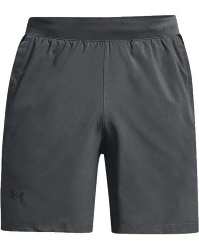 "Under Armour Men/'s UA Launch Run 7/"" Shorts Running Gym Shorts 1361493 New 2021"