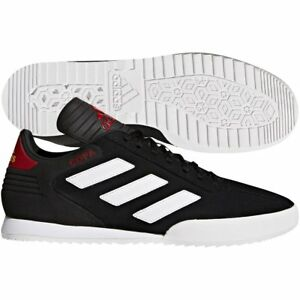 c77c5db04c168a adidas Copa Super Suede Germany IN Indoor 2018 Soccer Shoes Black ...