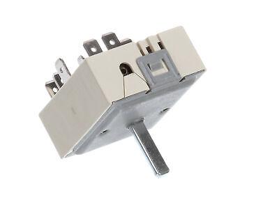 Electrolux 0KI992 Feed Stick