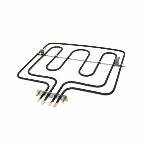 ELECTROLUX ZANUSSI AEG TRICITY BENDIX GRILL COOKER ELEMENT 3117699011 GENUINE
