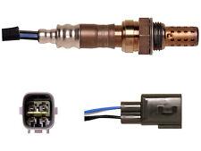 Oxygen Sensor-OE Style Right/Rear DENSO 234-4630