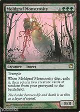 MTG - Innistrad - Moldgraf Monstrosity - Foil - NM
