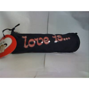 ARTENA-TOMBOLINO-ASTUCCIO-LOVE-IS-NERO
