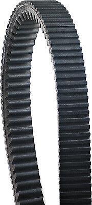 "UA434 CARLISLE /""Hypermax/"" ATV//UTV Drive Belts"