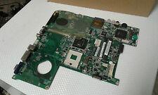Acer Aspire 5920G/5920 Scheda Madre
