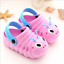 Kid-Boys-Girls-Solid-Slip-On-Summer-Beach-Sandals-Flat-Casual-Jelly-Shoes-Infant thumbnail 6