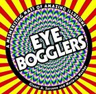 Eye Bogglers by Gianni A. Sarcone (Paperback, 2013)