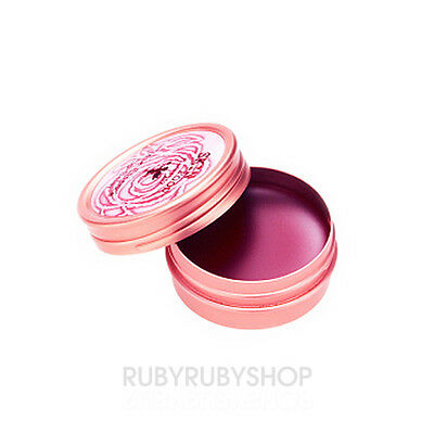 [SKINFOOD] Rose Essence Lip Balm - #2 Complexion Balm