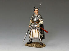 King and Country General Zhao Yun IC073