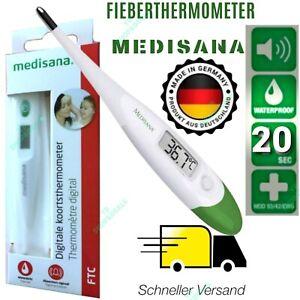 Fieberthermome