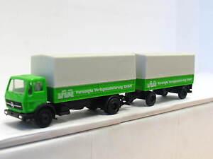 Einfach Zu Verwenden n3166 SchnÄppchen! Dynamisch Lkw-spedition-transport-etc