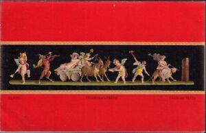 12r4-Postcard-Trionfo-di-Venere