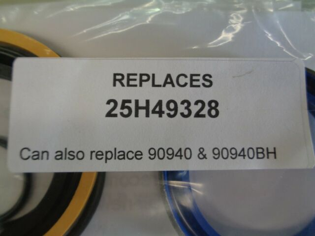 25H49328 Bush Hog replacement seal kit (2-1/4