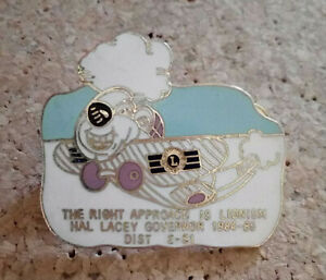 pin-039-s-pins-LIONS-CLUB-Lacey-avion