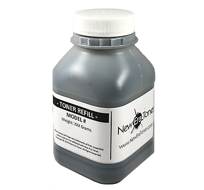 Hl-2170w 1 X 4 Toner Refill Kits for Brother Tn-360 Tn360 /& Tn-330 Tn330 or for Dcp-7030 Dcp-7040 Hl-2140