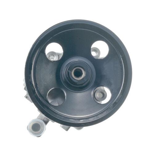 Servopumpe Hydraulikpumpe für Mercedes Benz W202 C240 W163 Ml 320 430 55 AMG