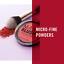 thumbnail 6 - RIMMEL Maxi Blush Face Blusher Compact Pressed Powder 9g *CHOOSE SHADE* NEW