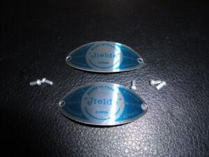 2-ETIQUETTES-BLEUES-LAMPE-JIELDE