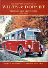 The Definitive History of Wilts and Dorset Motor Services Ltd, 1915-1972 by Andrew Waller, Colin Morris (Hardback, 2006)