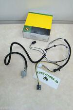 John Deere GY21127 Wiring Harness for Clutch L120 L130 145 155c LA130 LA140