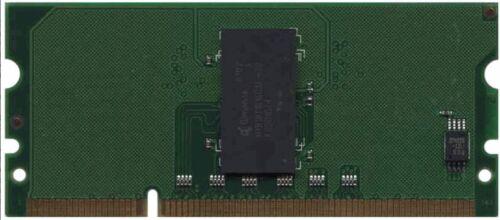 MFC-L9550CDW Printer Memory MFC-L8850CDW New 128MB Brother MFC-L8600CDW