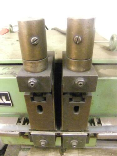 """Quality Bandsaw blade TPI 103 1//2/"""" 2630mm x 3//4/"""" Starrett Woodpecker 3 hook"""