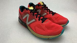 online store d7a1d be440 Details about New Balance Men's NYC Marathon 1400v5 Running Shoe Size 8.5  Free Shipping