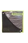 Komodo Reptile Soft Nylon Mesh Vivarium Terrainium Suction Hammock 82422