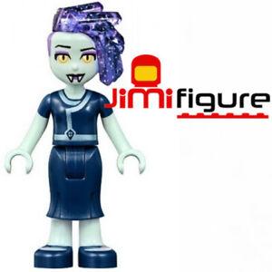NEW-LEGO-Minifigure-Celeste-The-Movie-2-70838-Genuine-Queen-Watevras-Palace