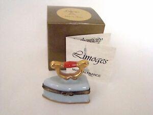 Limoges-Box-White-Iron