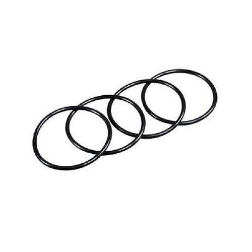 MOROSO 97530 O-Rings Replacement Accumulator Models 23900//23901 Set of 4