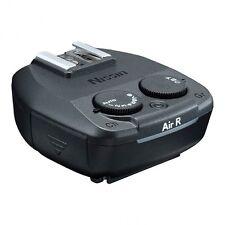 Nissin Receiver Air R For Nikon, London