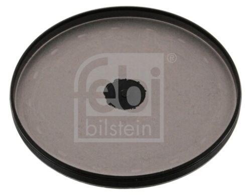 FEBI Dichtung Schaltgetriebe für  VW AUDI SEAT 1791791