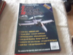SCALE-AIRCRAFT-MODELLING-MAGAZINE-VOL-25-ISSUE-5-JULY-2003