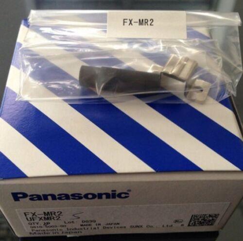 Fx-mr2 Fxmr2 Panasonic SUNX Focusing Lens Plcbest for sale online