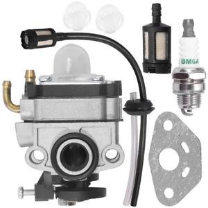 Carburetor-Kit-753-05251-for-Walbro-WYL-229-WYL-229-1-TB26TB-TB490BC-753-1225
