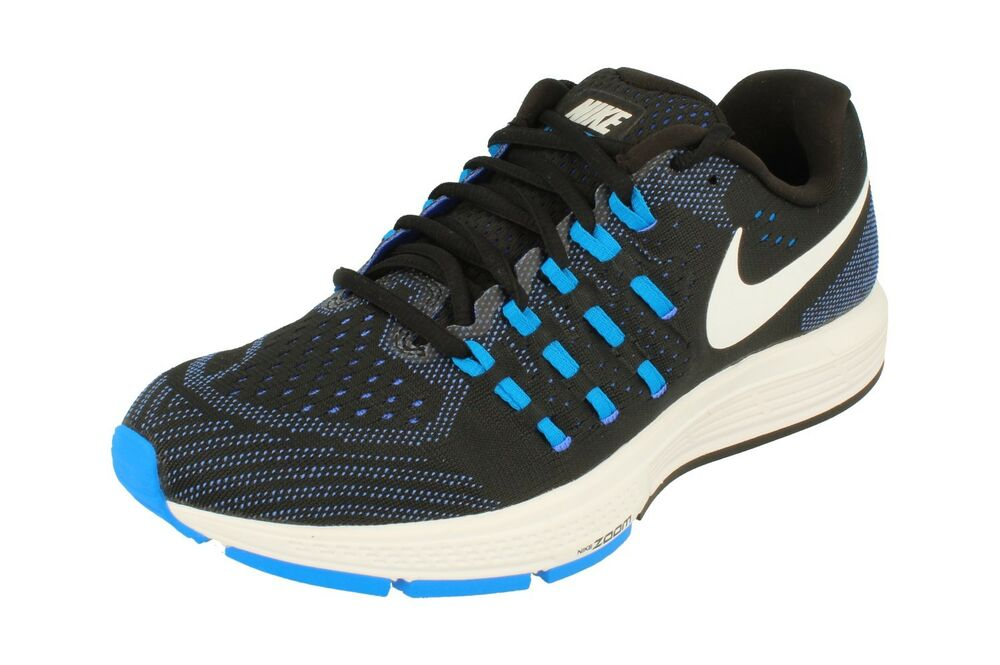 Nike Air Zoom Vomero 11 Chaussure 818099 de Course pour Homme 818099 Chaussure Baskets 014 0faf34