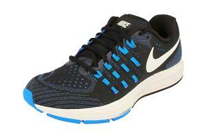 Nike Air Zoom 11 Vomero 11 Zoom Scarpe Uomo da Corsa 818099 Scarpe da Tennis   6df408