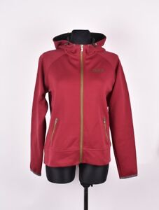 Peak-Performance-Carrie-Z-R-amp-d-Mujer-Jersey-Talla-XL