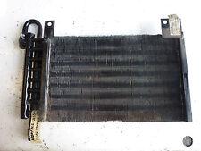 Hydraulic Oil Cooler AMT1109 John Deere 2653A Mower