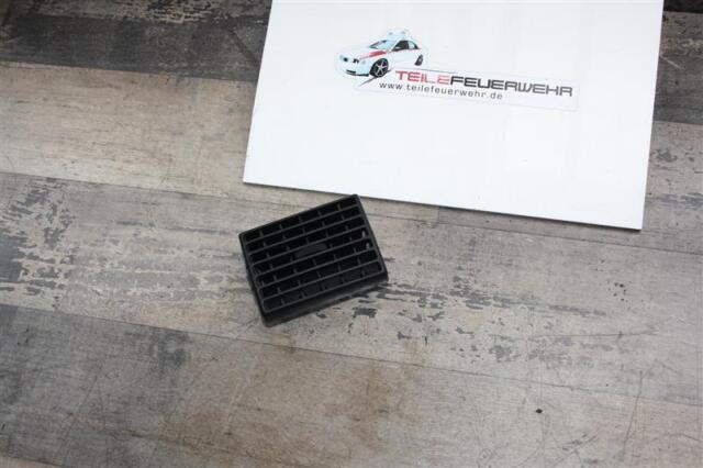 Audi 80 S2 RS2 B3 B4 Boquilla de Aire Fresco Rejillas Ventilación 893820971