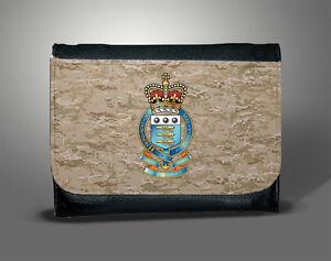 British Army /'UKAMPHIFOR/' United Kingdom Amphibious Forces Arm Patch