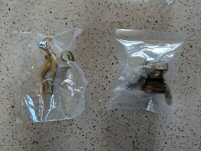 Star Wars Vintage Salacious Crumb Hookah Pipe and Slave Collar Figure Accessory