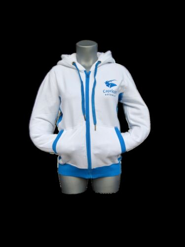 Arctica Kapuzenjacke Rockwear 106106 Für Capricorn Frauen 75qEw1wRx