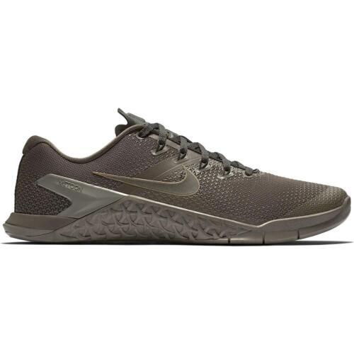 NIKE Men/'s Metcon 4 Training Shoe