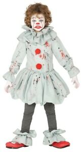 Boys-Fancy-Dress-Crazy-Clown-Kids-Costume-Outfit-Ages-5-12-Cosplay-UK