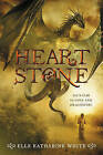 Heartstone by Elle Katharine White (Paperback, 2017)