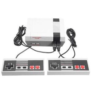 Mini-NES-TV-Handheld-Klassische-Video-Retro-Spielkonsole-Built-in-620-Nintendo